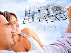 Construction Loan Advice