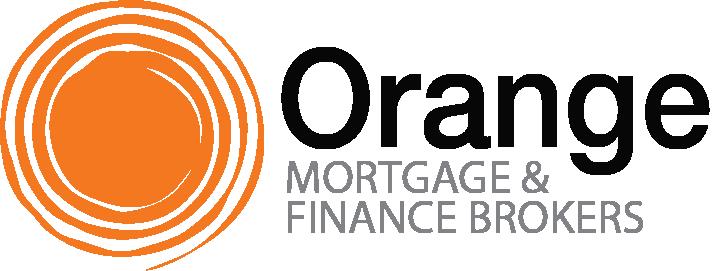 Orange Finance