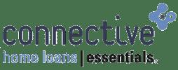 ConnectiveEssentials